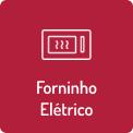 Forninho Elétrico