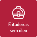 Fritadeiras sem óleo