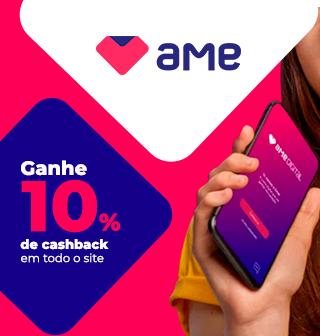 Banner AME 10% Mob