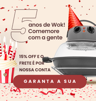Banner_NiverWokGrill 5 Anos Mob
